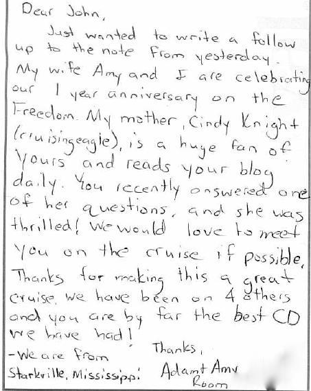 Letter4-June30-