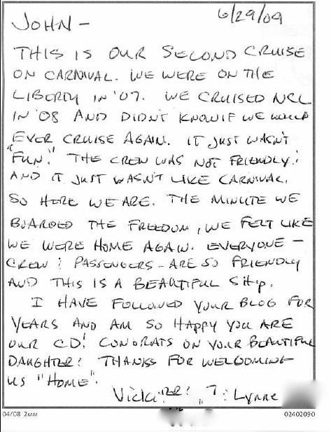 Letter5-June30