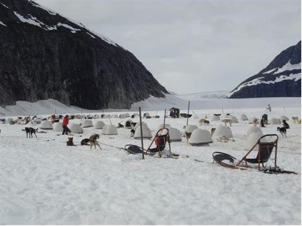 Alaska3