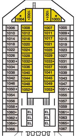 Floor Plan Of A Cruise Ship further 14 X 24 Floor Plans additionally Empress Of The Seas together with cruizr   carnival ecstasy e176 cruiseshipcabinstateroom further Highcroft Hunting Barn Rustic Home Office Minneapolis. on 2 room cabin plans