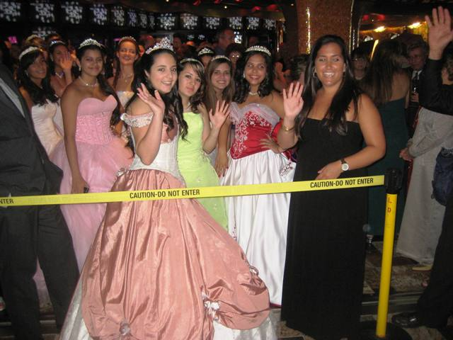IMG_1801-The Beautiful girls celebrating Quince Anos