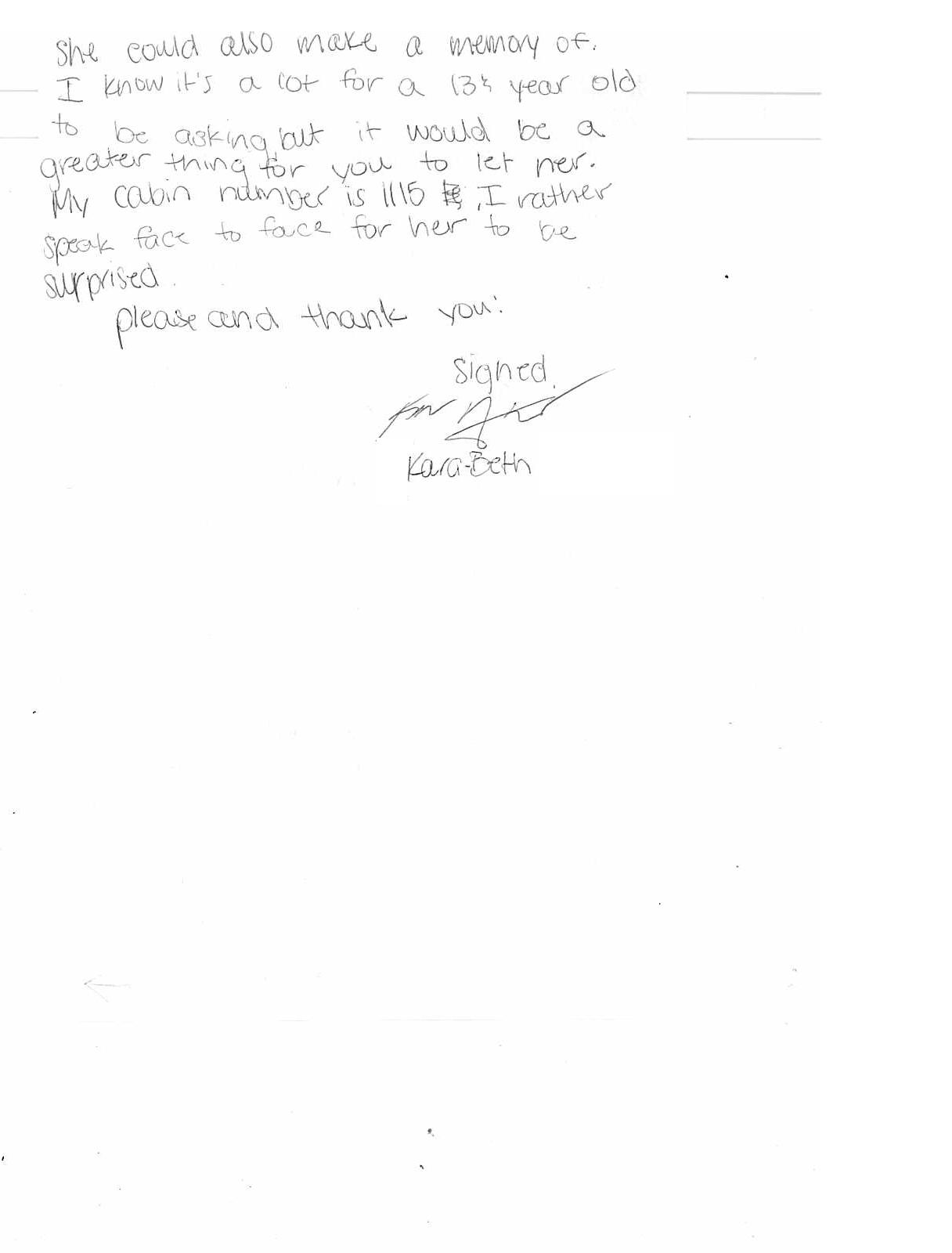 excuse letter for being absent in school because of family