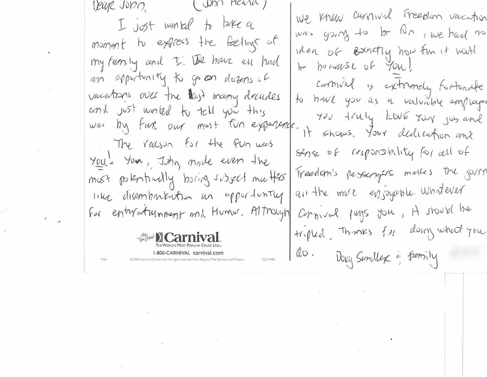 Letter1-July7