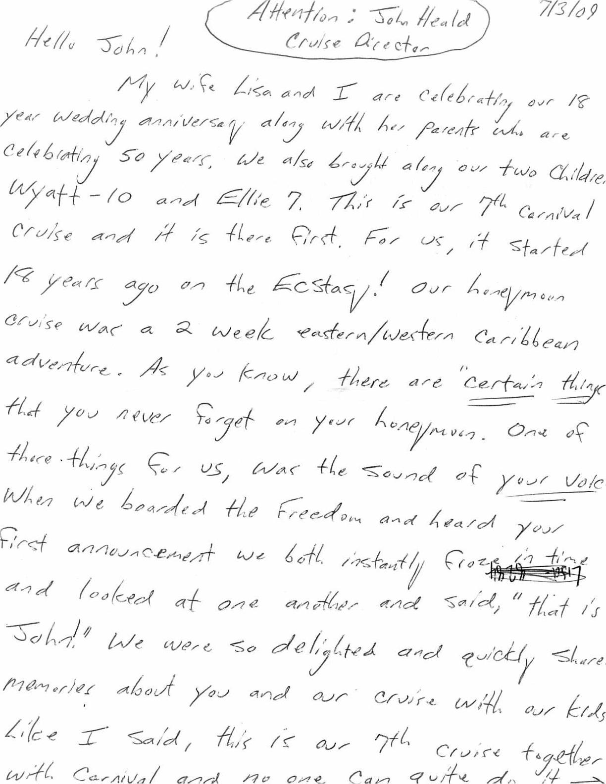 Letter2-July7