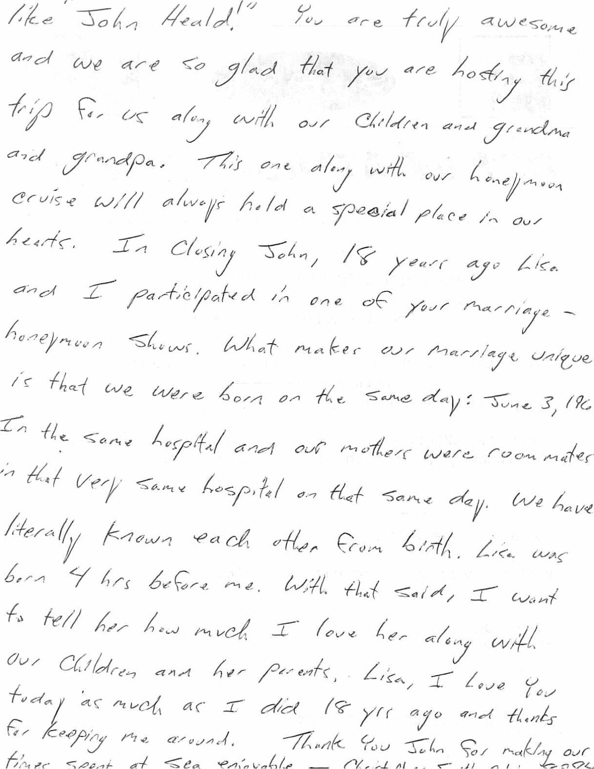 Letter4-July7