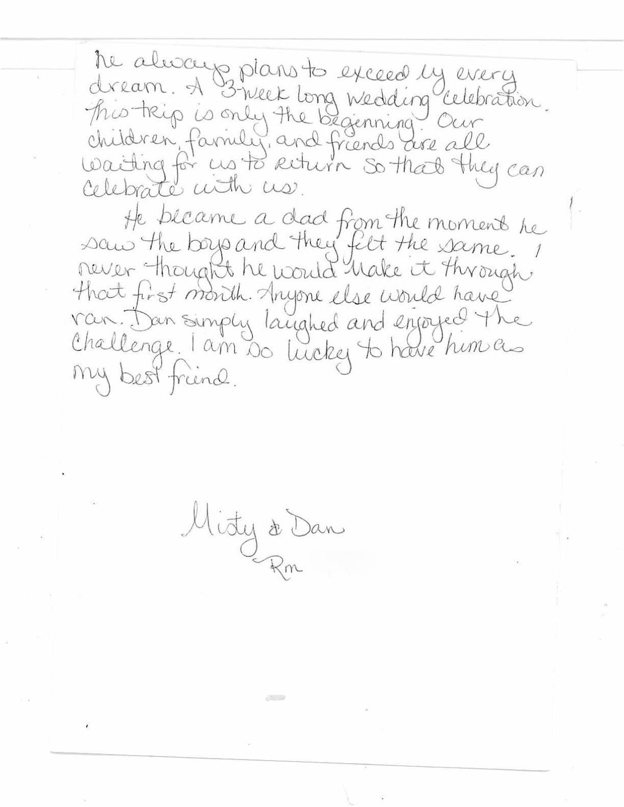 Letter4- July8