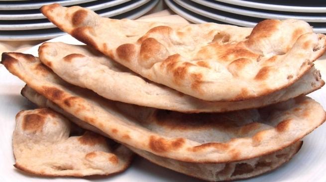 Tandoor Food 6