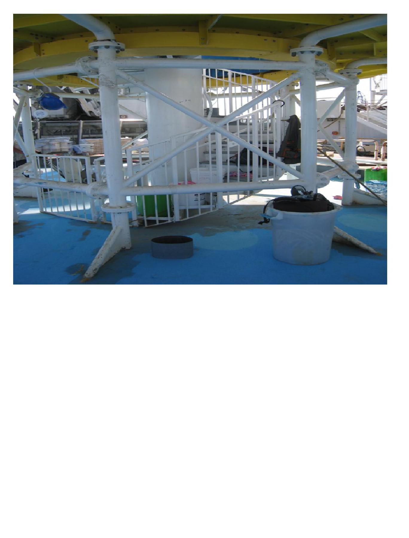Waterworks 1
