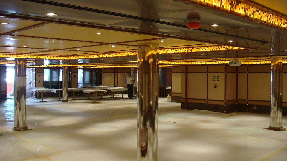 Conf room3