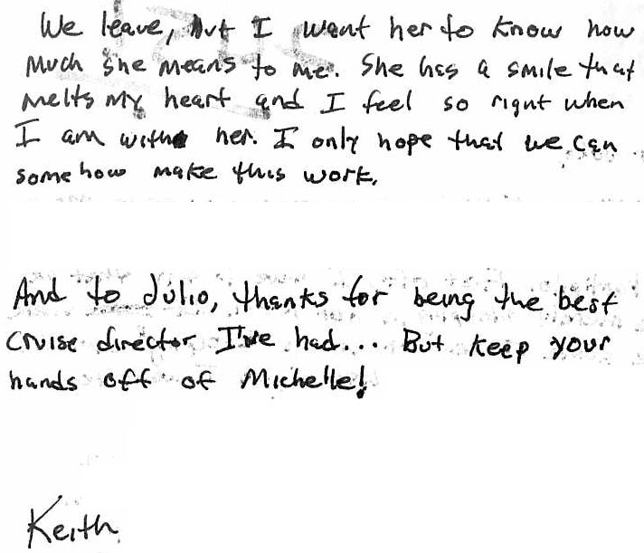 Letter 2 pg 2