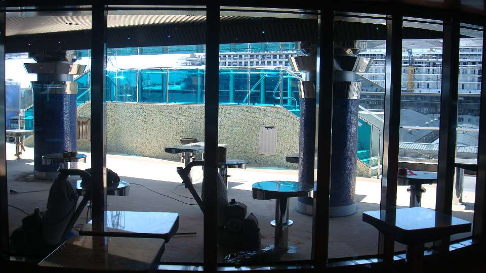 Ocean Plaza 10