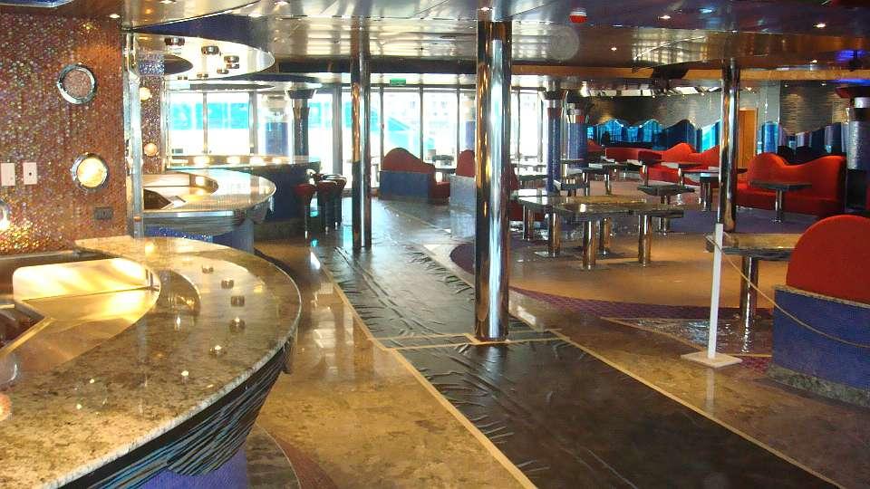 Ocean Plaza 3