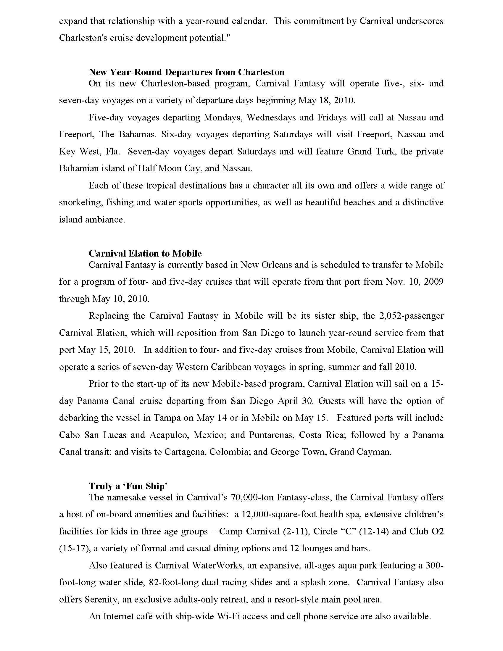 CHARLESTON FANTASY cons _2010__Page_2