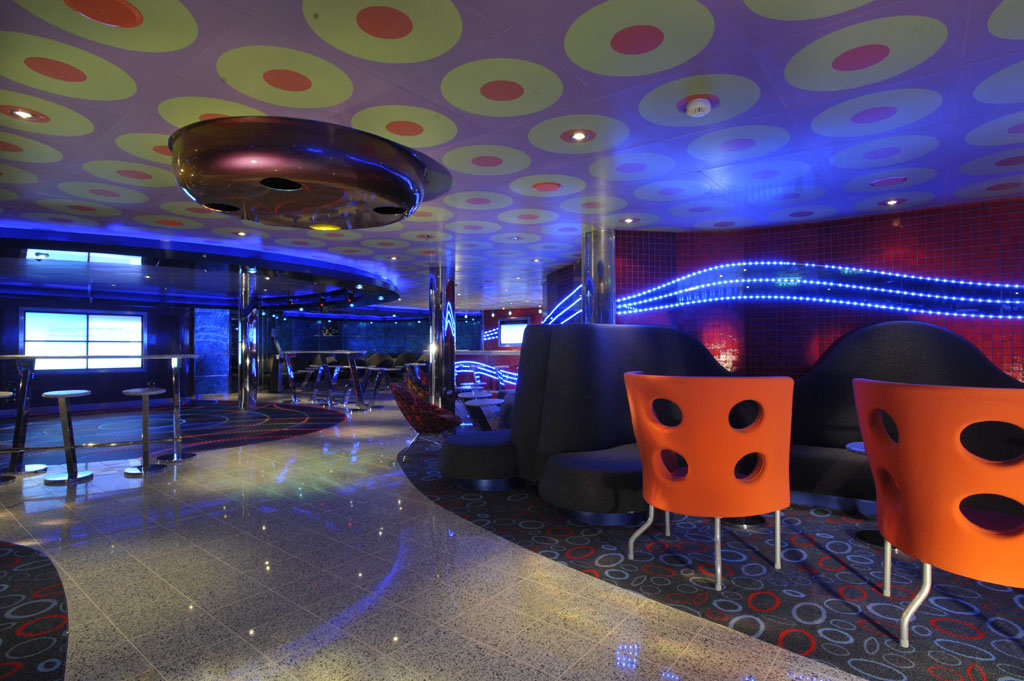 dream_club02_091709_DSC1921