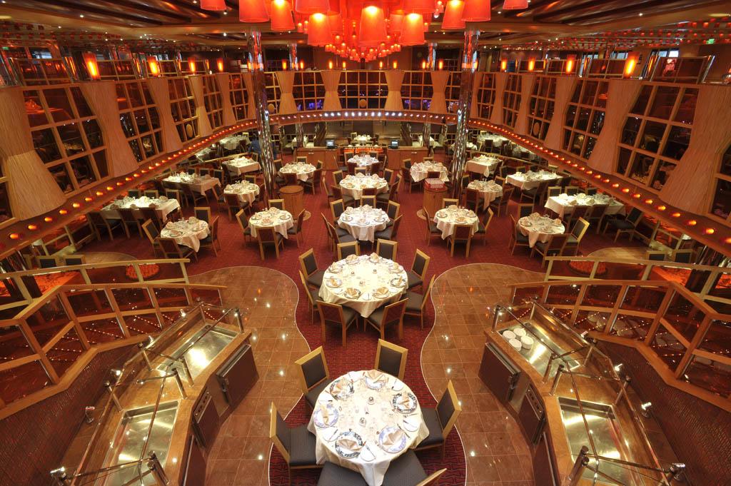 dream_crimson_restaurant_091709_DSC1967