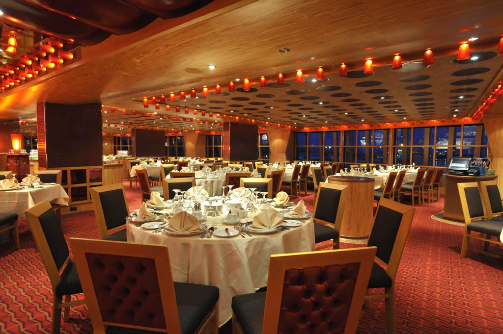 dream_scarlet_restaurant_091609_DSC1871