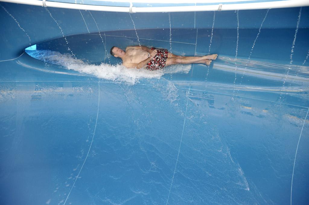 dream_water_works_092009_DSC2718