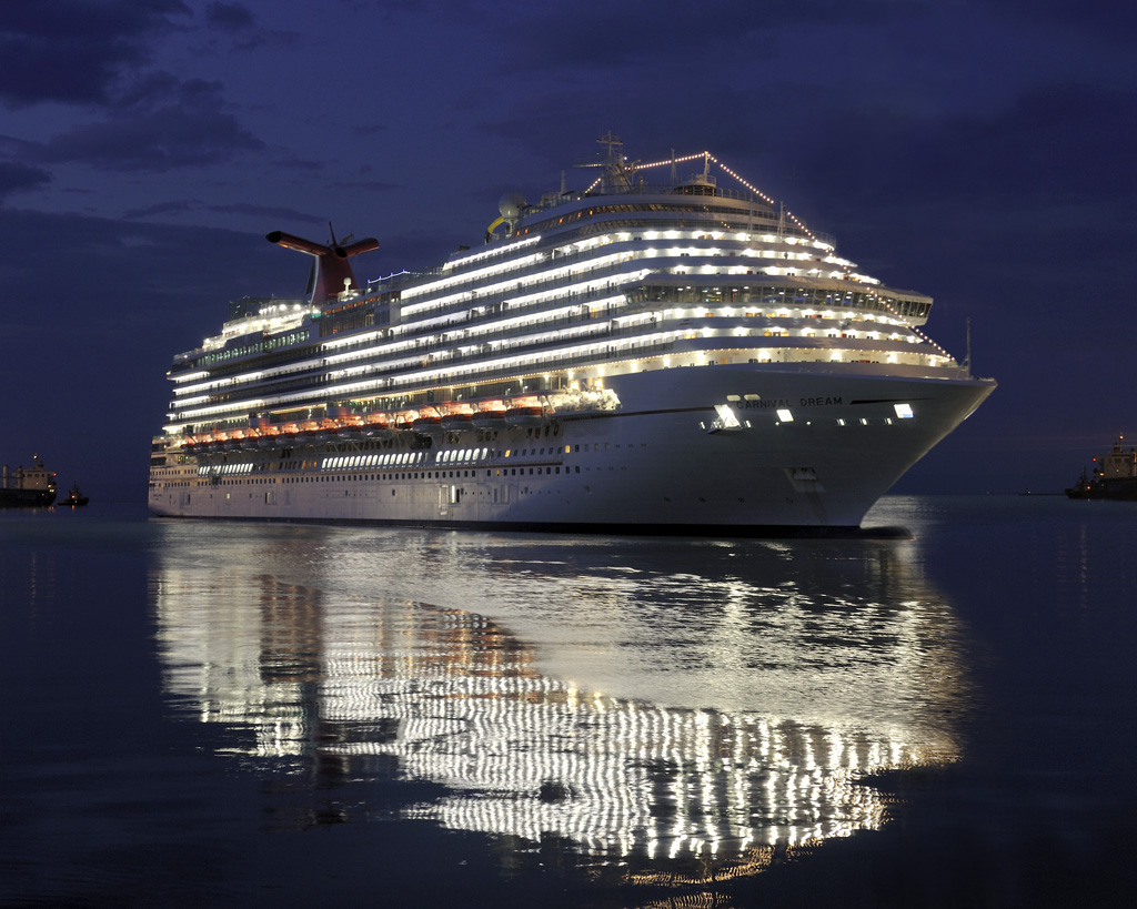 ship_dream_italy_8x10_3