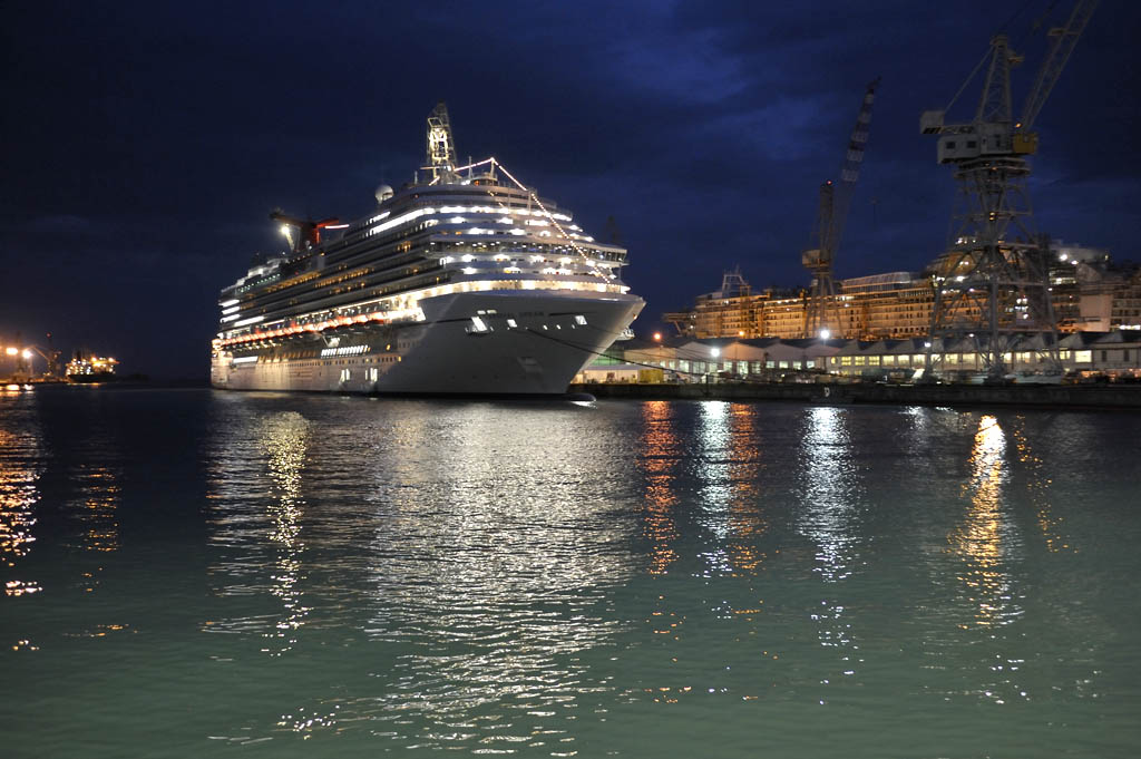 ship_dream_monfalcone_091209_DSC0668