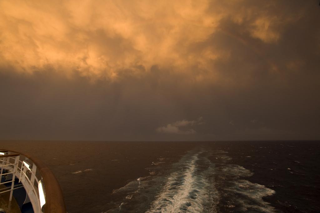 atlantic_storm_110609_DSC8720