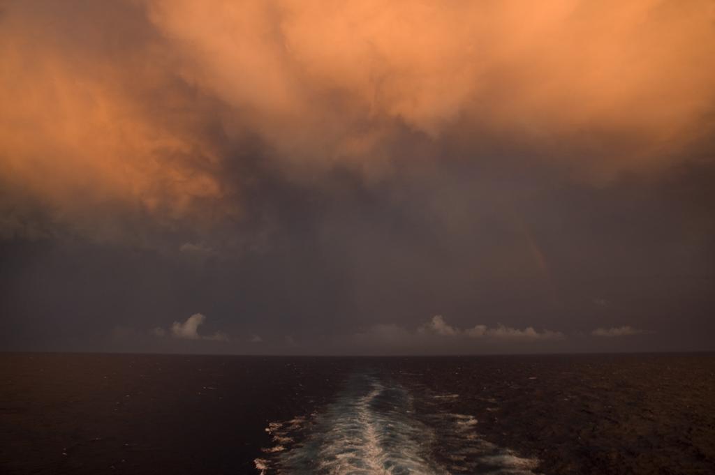 atlantic_storm_110609_DSC8738