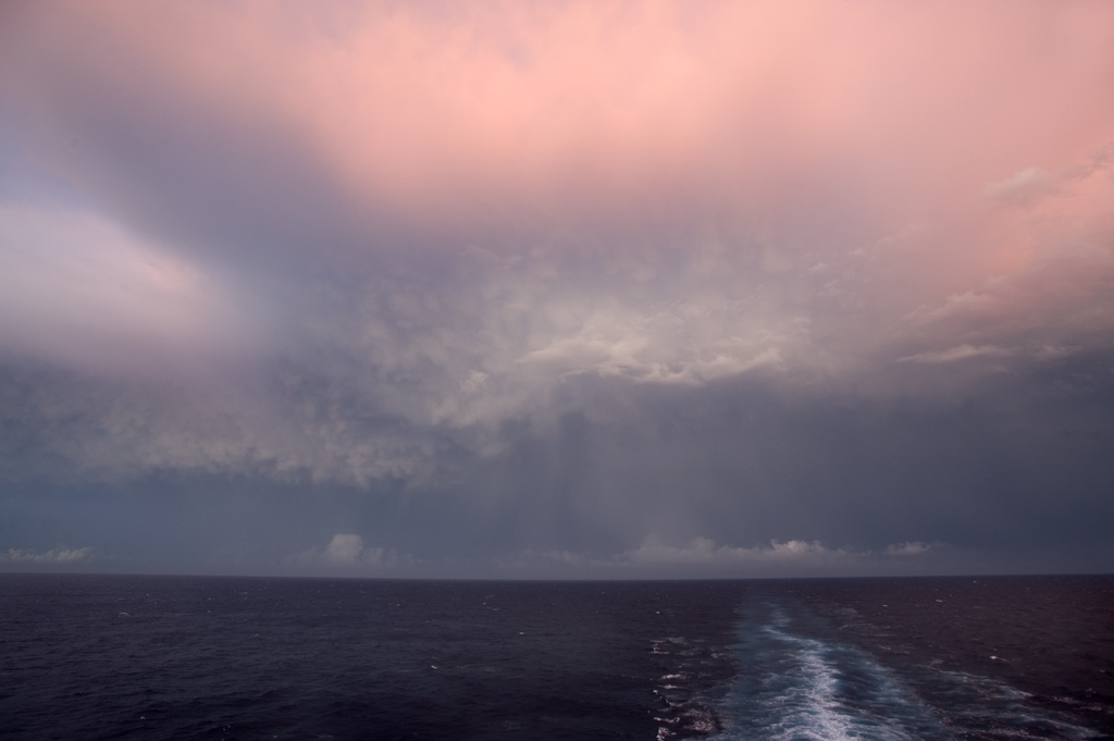 atlantic_storm_110609_DSC8760