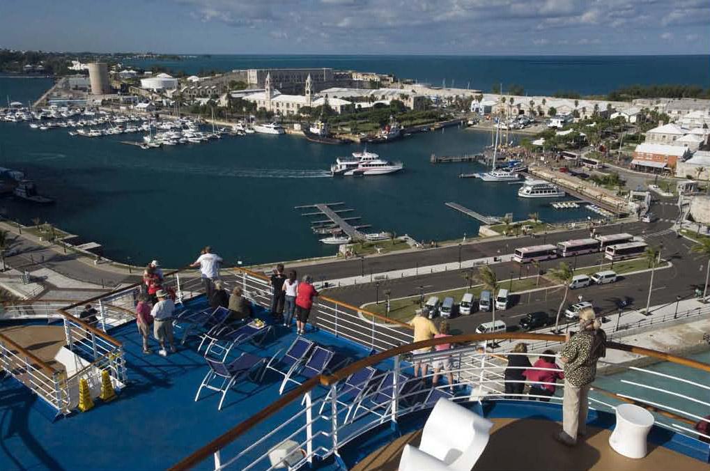Fw_ Bermuda_Page_1