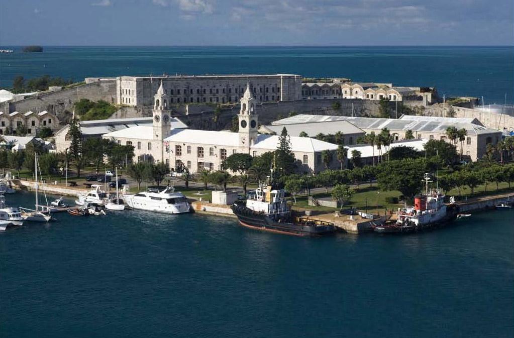 Fw_ Bermuda_Page_2
