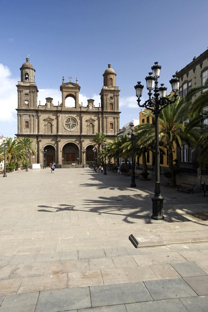 las_palmas_2009_DSC8547