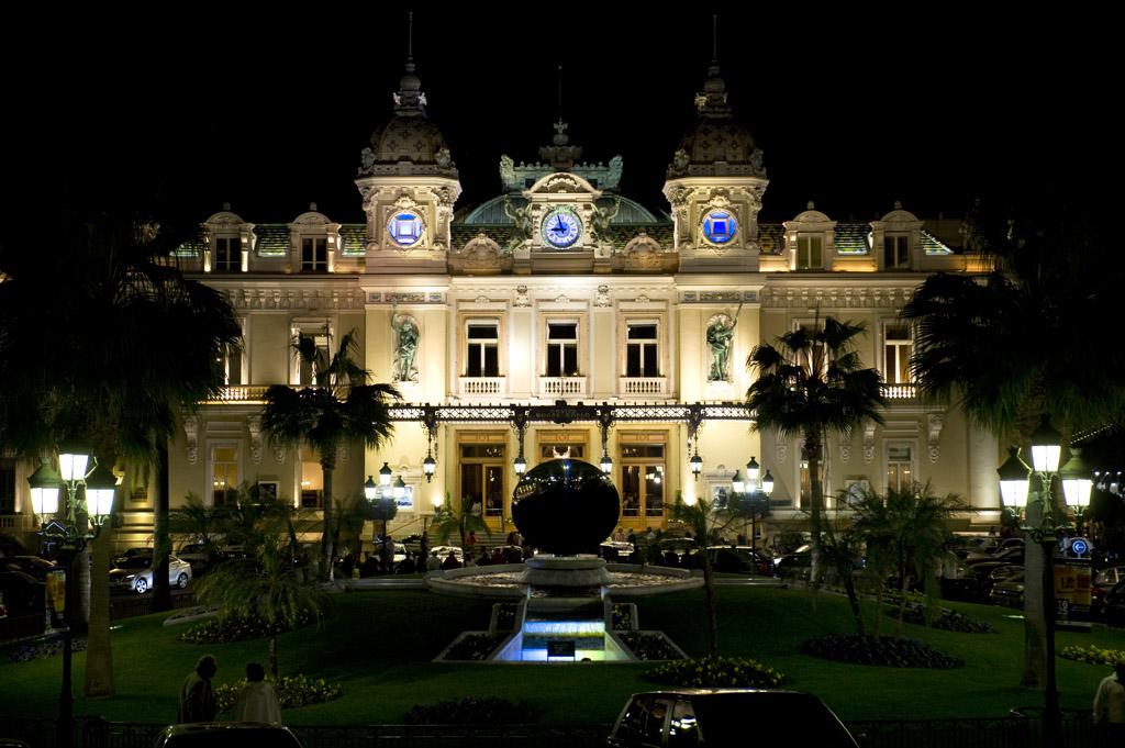 monte_carlo_casino_2009_DSC6985