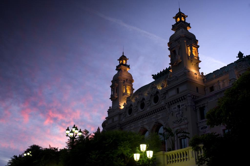 monte_carlo_casino_2009_DSC7263
