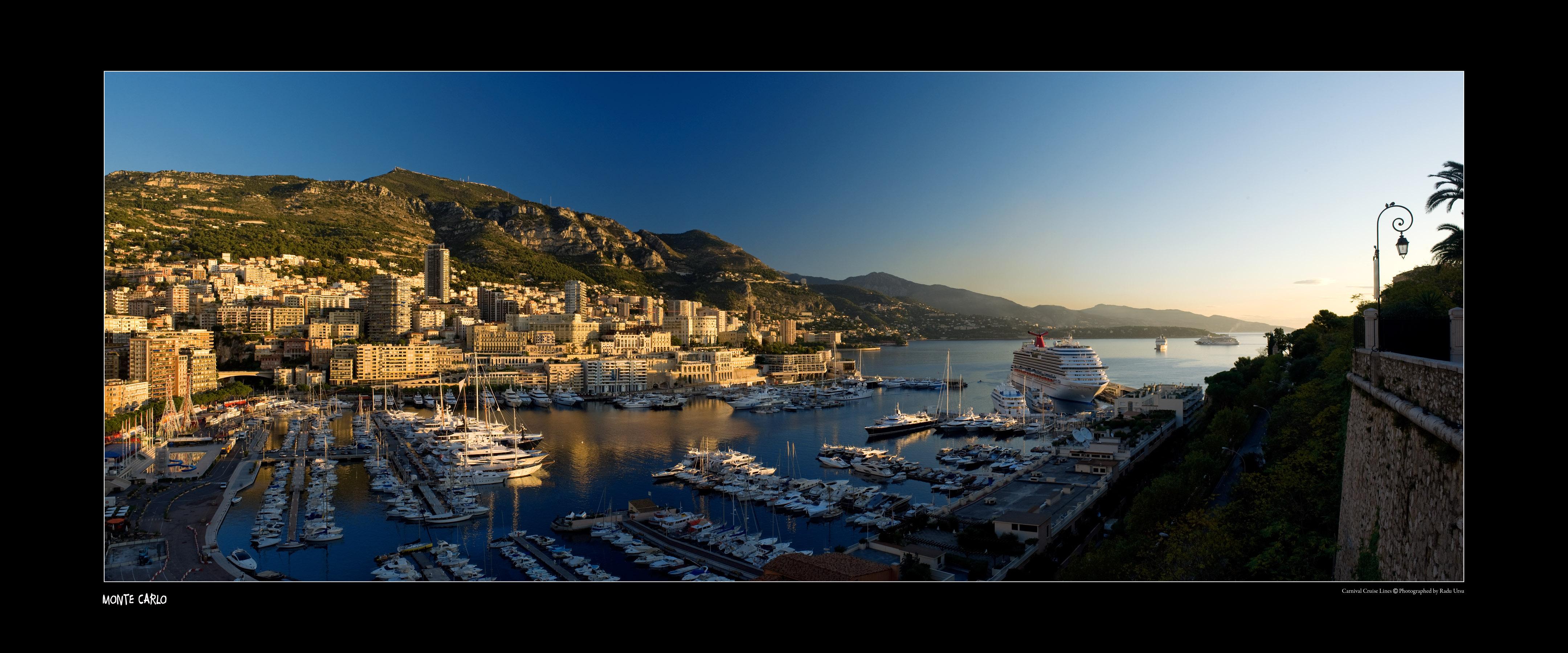 panorama_monte_carlo_2009